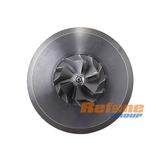 Cartucho turbo chra GT42 712402-0007