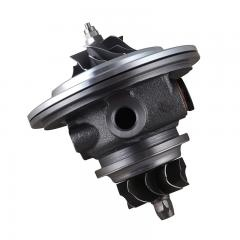 Cartucho turbo chra K03 53039880029 53039880025