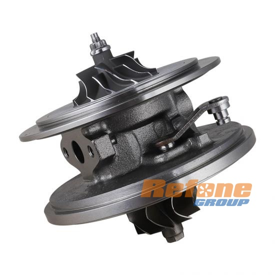 turbo chra GT1749V 787556-5017S Cartucho 787556-0016