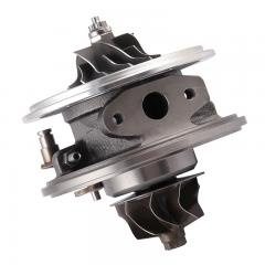 Cartucho de turbocompresor GT1749V 713672 y 701855