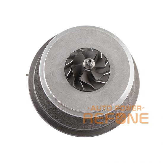 turbocharger core assembly 765261