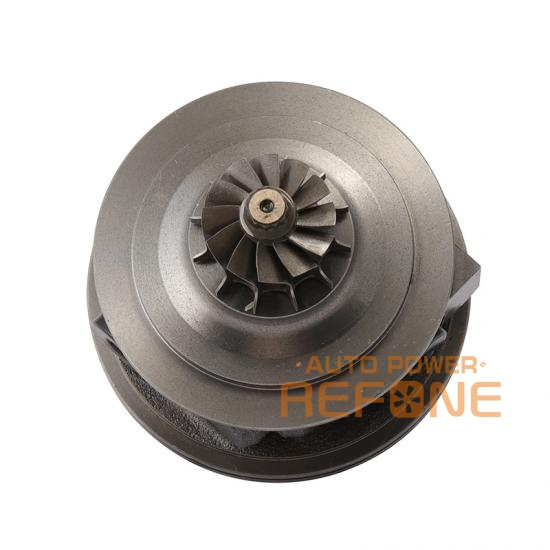 turbo core assembly 454197