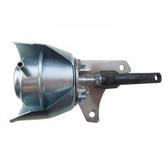Actuador turbocompresor gt1544v