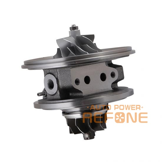 turbo chra RHV4  cartridge 8981320692