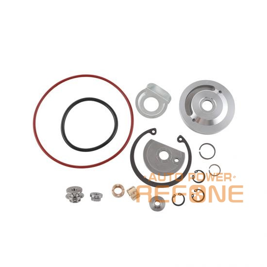 CT12B turbo repair kits