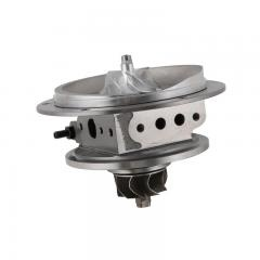 turbo chra 17201-11080 toyota billet cartucho