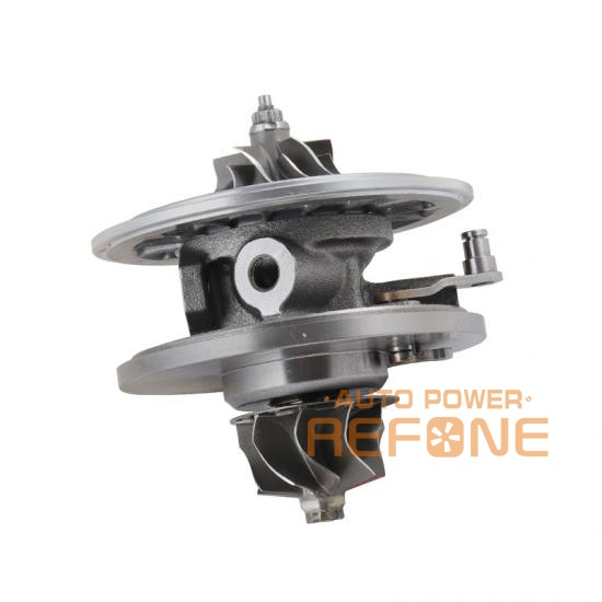turbo chra GTA2052V 767933-5008S Cartridge Ford Transit