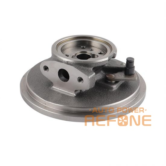 GT1646V turbo parts 756867 bearing housing
