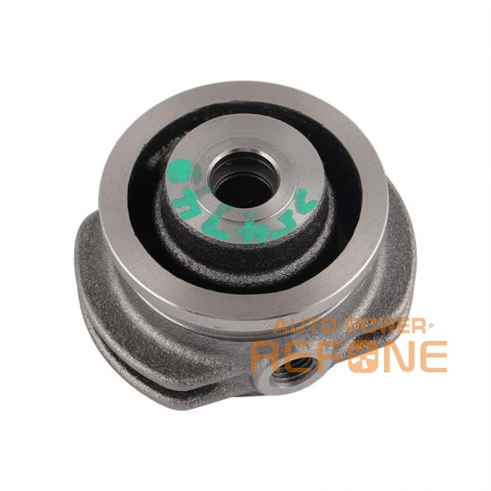 GT1749V turbo bearing housing 454161-0001 454231-0005