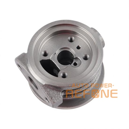 GT1549S turbo bearing housing 700830-0001 452213-0003