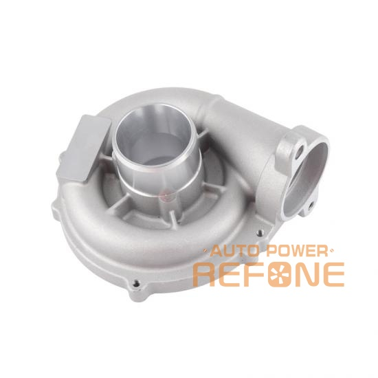 compresor turbo carcasa gt1544v 753420 para bmw mini cooper
