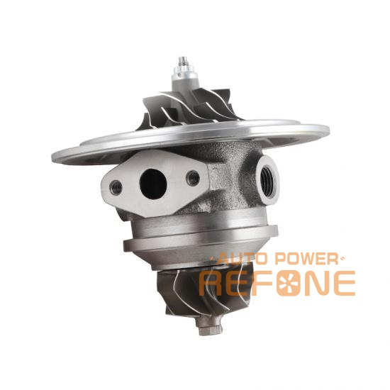 turbo chra 733952-0001 cartucho 282004a101