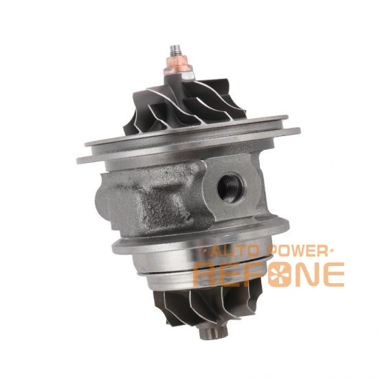 turbo chra tf035 cartucho 49135-06500 turbo core