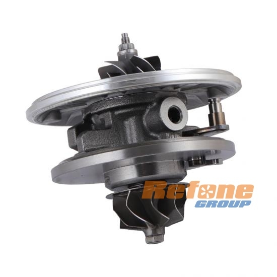 turbocompresor chra para ford kuga