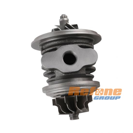 fiat commercial tb0227 466856 46424102 cartucho de turbocompresor