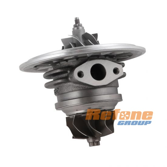 cartucho de turbocompresor gt2556s 762931-5001s 433289-0284