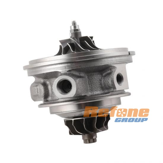 turbocompresor gt1444z 778401 cartucho lr032370