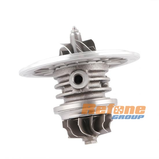 turbocharger cartridge for Nissan