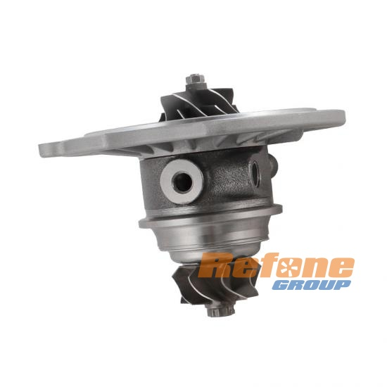 RHF4H VIDA Isuzu D-MAX turbocharger cartridge 8972402101 Turbo Chra